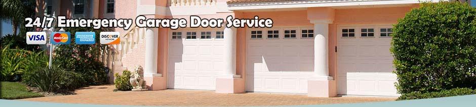 Garage door repair buenaventura lakes for Garage door repair in kissimmee fl